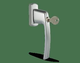 maco-met-sleutel