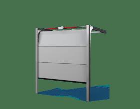 Infinity&Design Premium (torsieveren)k