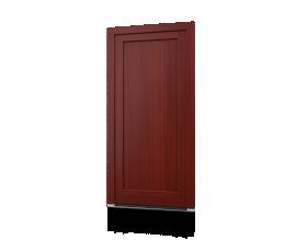 WoodLine-panelenk